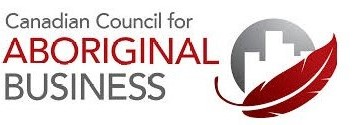 The Canadian Council for Aboriginal Business